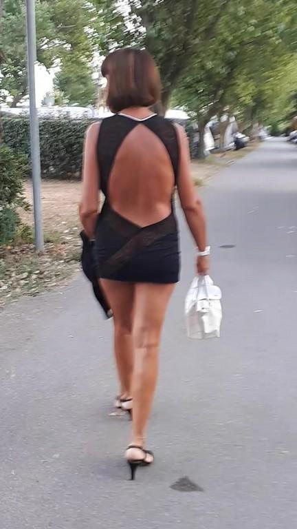 ANNE LA SALOPE A MANU