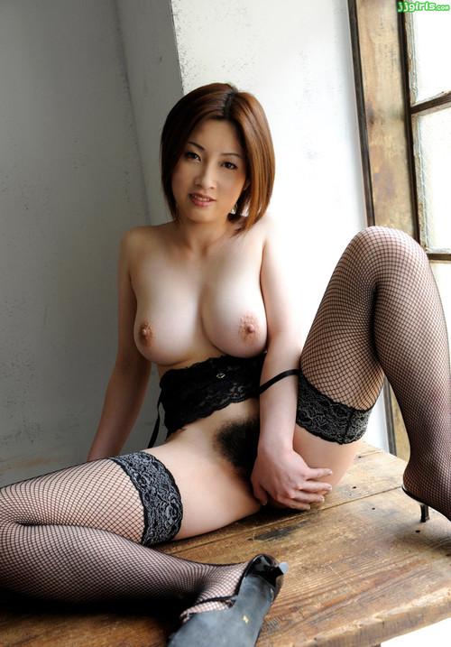 Okuda Saki qui es-tu?
