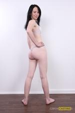 Alena (21) 11/01/2012