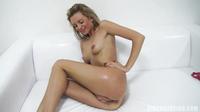 Anastasia (21) 10/11/2011