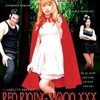 Le petit chaperon rouge version xxx - le film complet en streaming
