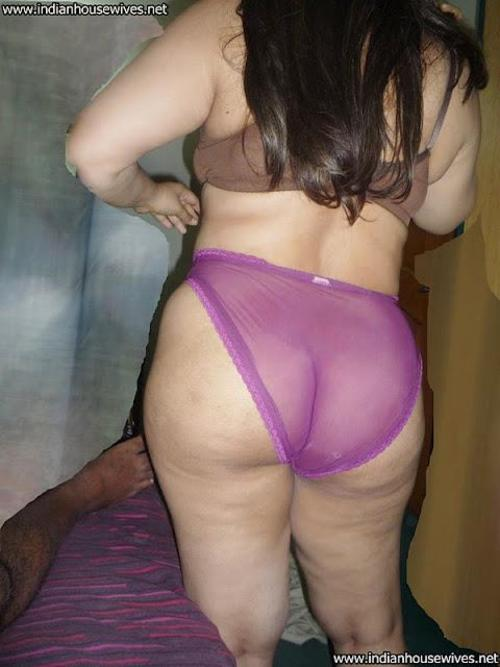 Indian Sexy Ass Pics