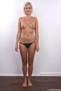 Linda - 31/10/2011