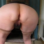 [169] Arlene 68 yo