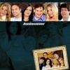 Friends A xxxx Parody - le film complet en streaming