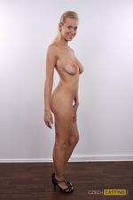 Marcela (29) 15/11/2011