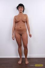 Kristyna (24) 20/01/2012