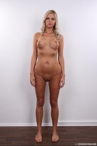 Katerina - 31/10/2011