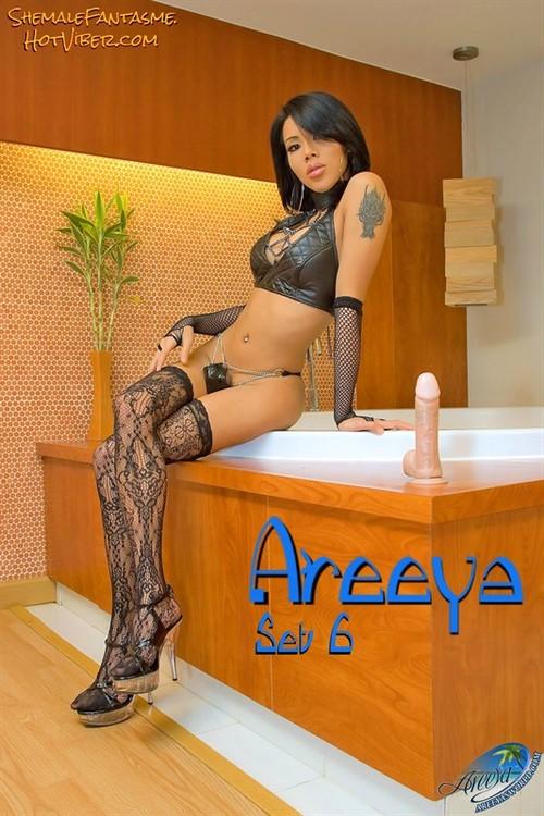 Areeya (set 6)