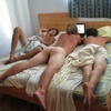 A Pair Of Horny Hunks     40mns00