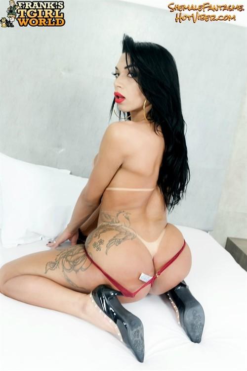 Bianca Reis (set 2)