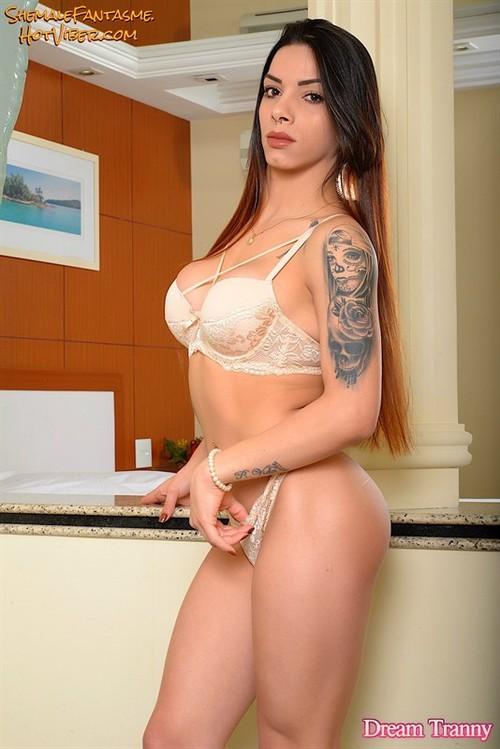 Marcelle Herrera (set 3)