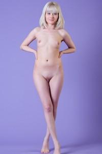 Nud' Art du jour