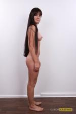 Veronika (25) 03/02/2012