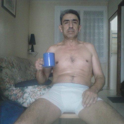 mecs bites bande dur ttbm dick cock small big vagin moule couilles enorme
