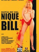 Nique Bill  la parodie porno, le film complet en streaming
