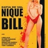 Nique Bill  la parodie porno, le film complet en streaming en français