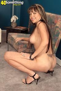 Kira Lynn