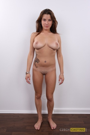 Tereza (23) 01/01/2012