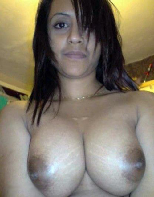 Desi Big Boobs Girls