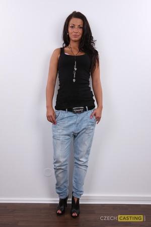 Tereza (23) 27/02/2012