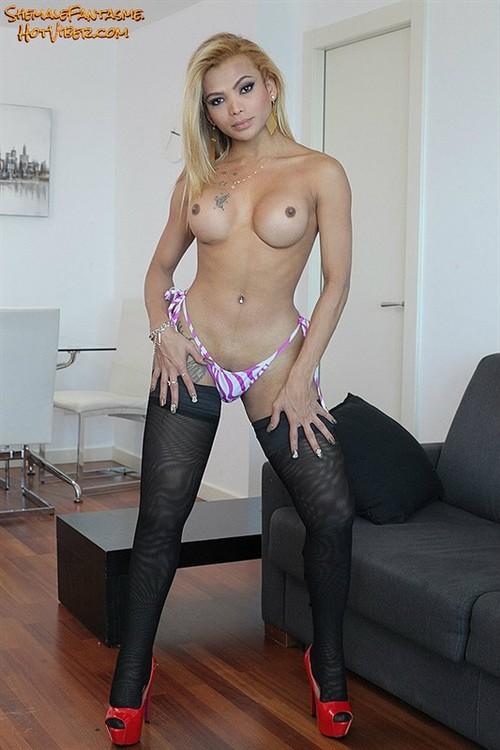 Rayssa Barbie