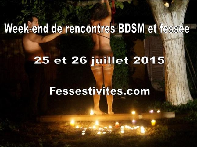Rencontres_BDSM_fessee_juillet_2015.jpg