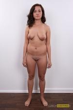 Gabriela (21) 06/01/2012