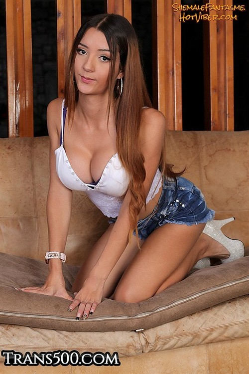 Veronica Zuluaga