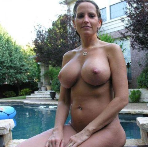fuck my black tits