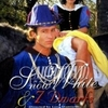 Snow White the xxx parody, Blanche neige et les 7 nains ( porno Italien vintage)