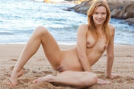 Goddess Nudes