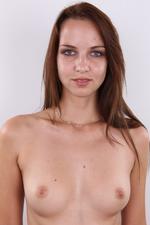Veronika (26) 27/01/2012