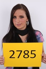 Pavlina (27) 21/12/2011
