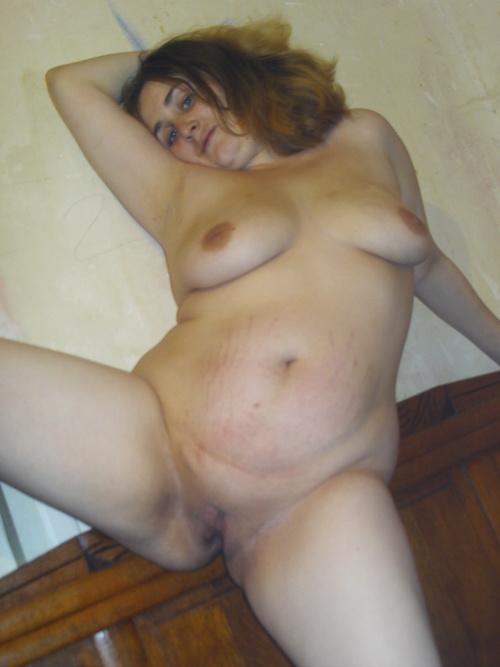 Aurelie la salope