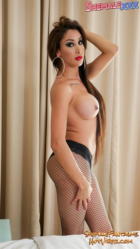 Valentina Vasquez (set 3)