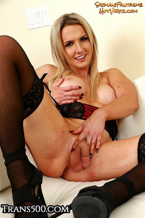 Kayleigh Coxx (set 6)