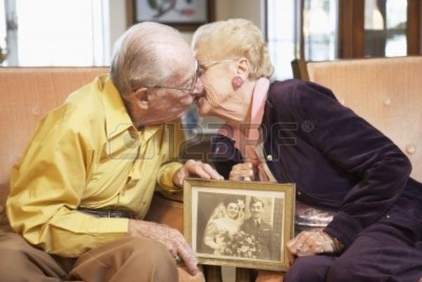 CE sentir aimé(e)...seule raison du bien-être qui résonne en nous !