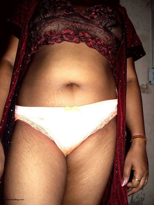 Indian Nudes Aunties & Girls