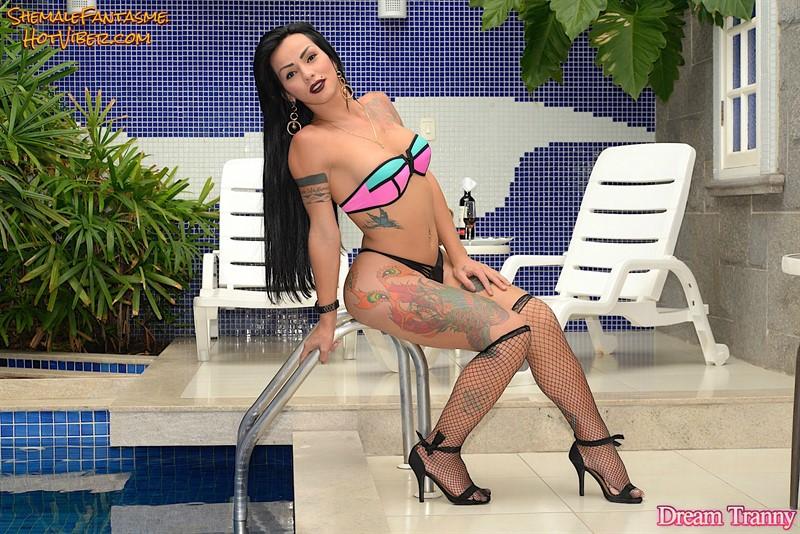 Nicolly Pantoja (set 2)