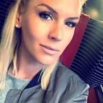 Amelie Neten