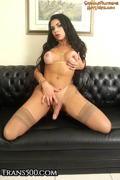 Bianca Reis (set 5)