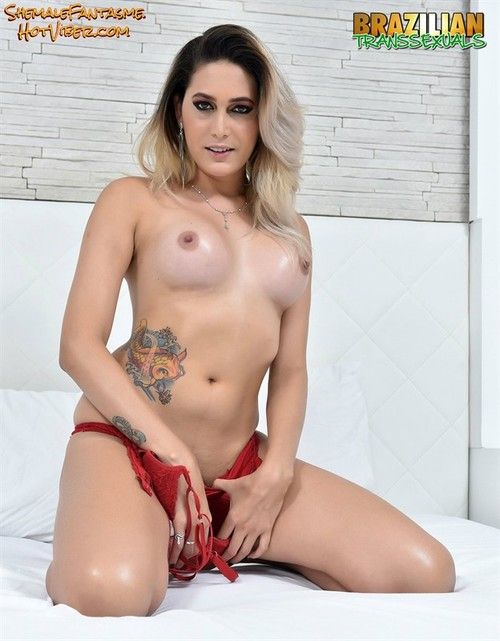 Bella Atrix (set 4)