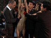 Photo vidéo : domination, soumission et humiliation sexuelle