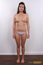 Bedriska (21) 22/11/2011