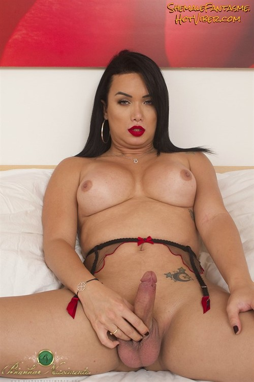 Bianka Nascimento (set 2)