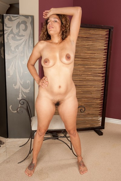 Sofie Taylor