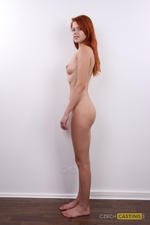 Kamila (22) 22/02/2012