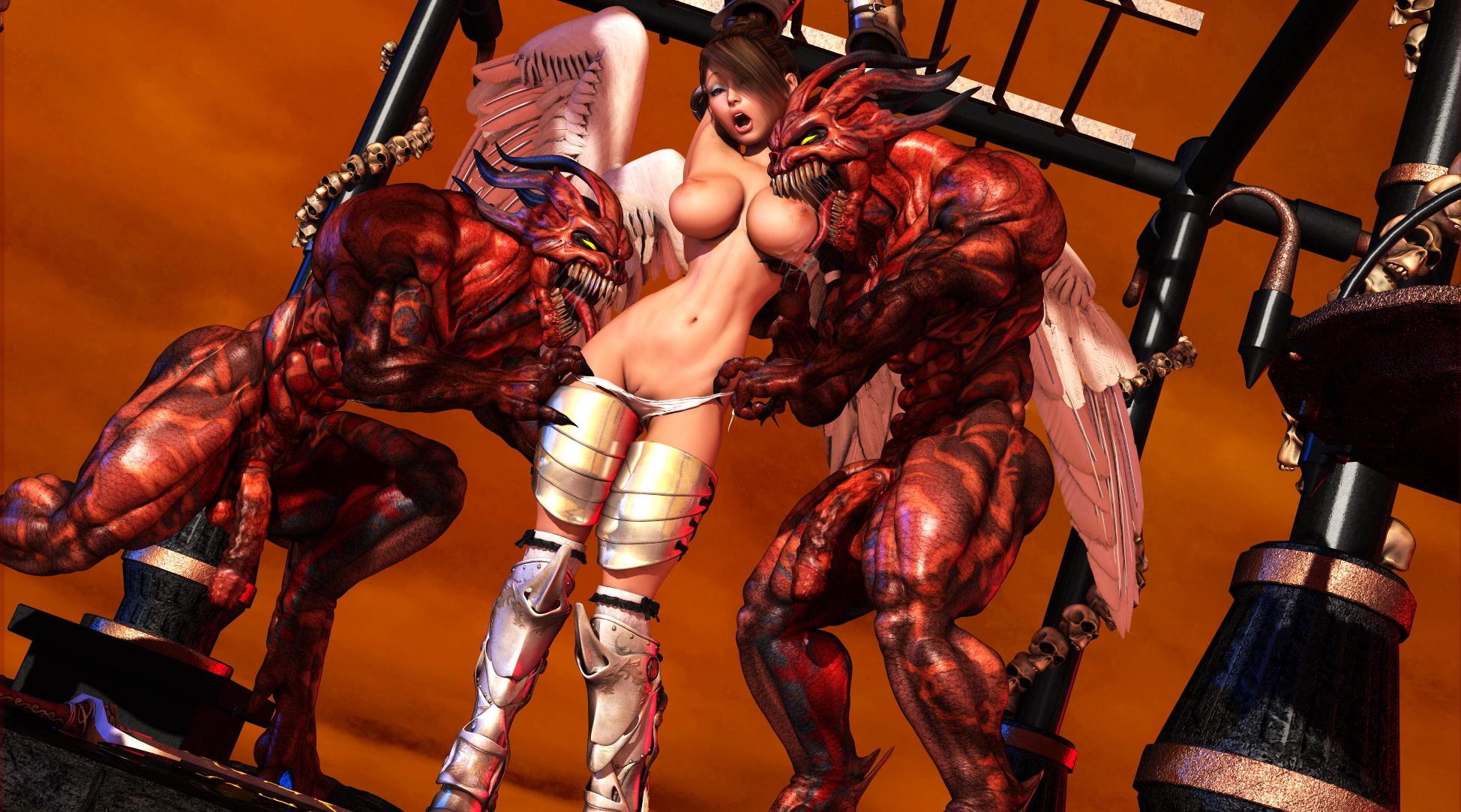 brandi big ass naked and sexy