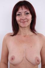 Jana (44) 28/12/2011